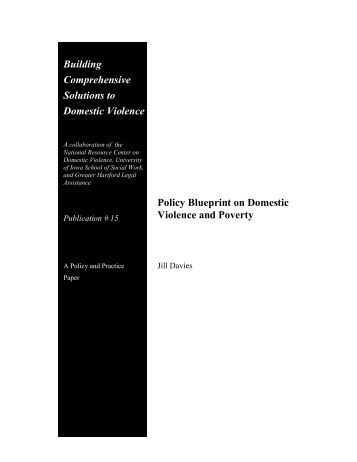 an introduction to the analysis of violence in entertainment Essays and criticism on violence in literature - critical essays violence in literature in many respects, twentieth-century literature defined itself by reflecting the prevalent violence of.
