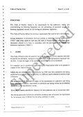 Superseded - Elexon - Page 7