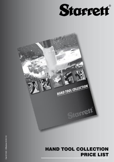 Starrett SM85 Metal Holesaw 85 mm Stainless Steel Sheet