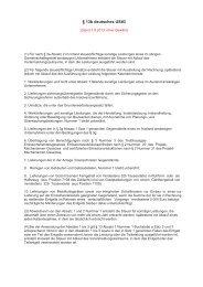§ 13b deutsches UStG