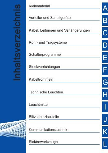 Technid Katalog.pdf