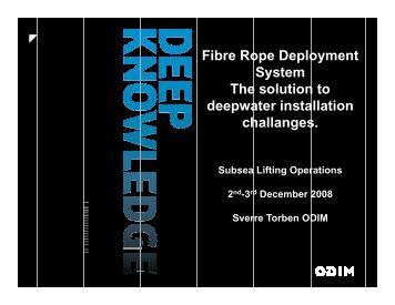 OF HANDBOOK TECHNOLOGY ROPE FIBRE PDF