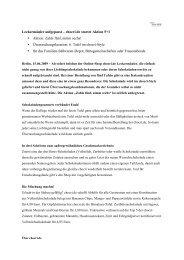 Leckermäuler aufgepasst – chocri.de startet Aktion 5+1 • Aktion ...