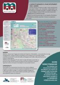 Mobility Manager Software - Euromobility - Page 2