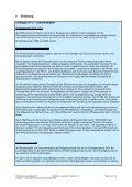 Qualitätsbericht 2008 - Spitalinformation.ch - Seite 3