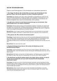 Microsoft Office Word-Dokument _neu_ _2 - Chocri
