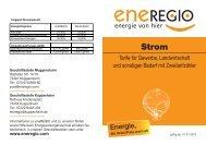 Strom_Gewerbe-Landwirtschaftstarife_Zweitarifzähler - Eneregio