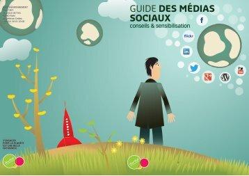 Guide_Medias_Sociaux_SUEZENVIRONNEMENT-FR