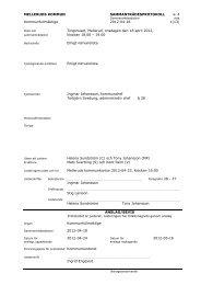 2012-04-18 - Mellerud