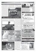 Číslo 17 - Echo - Page 2