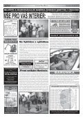 Číslo 17 - Echo - Page 3