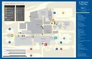 Exterior Campus Map.ai - Jordan Hospital