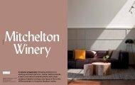 Mitchelton Winery - Hecker Guthrie