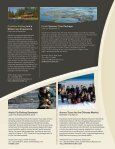 SPECTACULAR - NWTT Travel Trade - Page 3