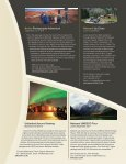 SPECTACULAR - NWTT Travel Trade - Page 5