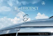 Scarica la brochure di Blue Efficiency