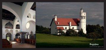 vabilo - TIC Moravske Toplice