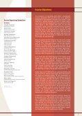 Coronary - CCT - Page 3