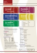 Coronary - CCT - Page 4