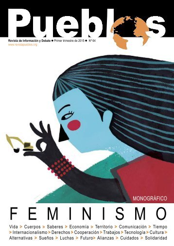 pueblos64_fem_ene2015_web