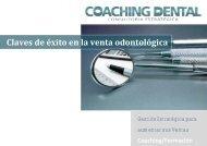 Gestión de la Clínica Dental