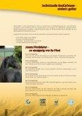 Pferd Praxisratgeber - Seite 2