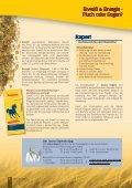 Pferd Praxisratgeber - Seite 4