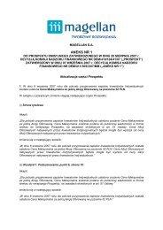 aneks nr 1 (PDF 93 KB) - Magellan