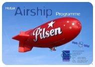 Programme Programme
