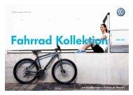 Download PDF - Volkswagen Zubehör