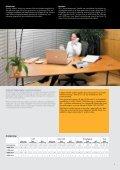 Download Menlo³ Brochure [PDF/4MB] - THORN Lighting - Page 5