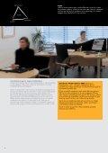 Download Menlo³ Brochure [PDF/4MB] - THORN Lighting - Page 6
