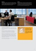 Download Menlo³ Brochure [PDF/4MB] - THORN Lighting - Page 7