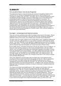 ACCRINGTON - Lancashire County Council - Page 7