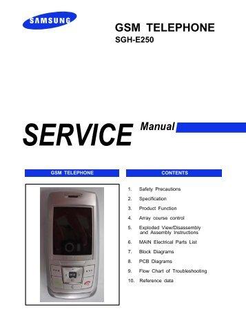 samsung sgh e250 manual basic instruction manual u2022 rh winwithwomen2012 com Reset Samsung Ceo168 Samsung SGH T939 Behold 2 Actually Turned On