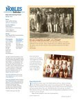 NO BLES Bul le tin - Noble and Greenough School - Page 2