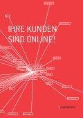 Jetzt Online werben - Dolomitenstadt.at - Seite 3