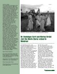 """April (2007_eng_apr.pdf) - Dominique Corti on """"My Defining Moment"""" - Page 2"""