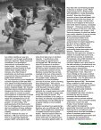 """April (2007_eng_apr.pdf) - Dominique Corti on """"My Defining Moment"""" - Page 4"""