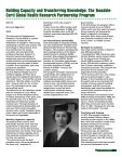 """April (2007_eng_apr.pdf) - Dominique Corti on """"My Defining Moment"""" - Page 6"""