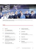 ACA Info September-Oktober 2013 - Austrian Cockpit Association - Seite 3