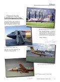 ACA Info September-Oktober 2013 - Austrian Cockpit Association - Seite 5