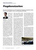 ACA Info September-Oktober 2013 - Austrian Cockpit Association - Seite 6
