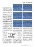 ACA Info September-Oktober 2013 - Austrian Cockpit Association - Seite 7