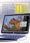 ﻛﺎﺭﺕ ﺍﻟﺴﺘﻼﻳﺖ ﺍﻟﺨﺎﺭﺟﻲ TeVii S650 – DVB-S2 USB Box - TELE-satellite - Page 2