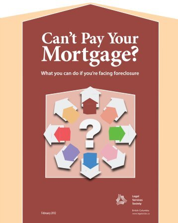 Cant-Pay-Your-Mortgage-eng