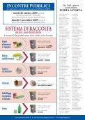 Lettera alle utenze commerciali.pdf - Comune di Ariccia - Page 2