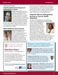 Member News & Updates - The University of Chicago Medicine ... - Page 2