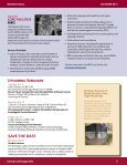 Member News & Updates - The University of Chicago Medicine ... - Page 3