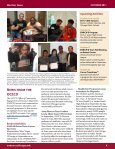 Member News & Updates - The University of Chicago Medicine ... - Page 4